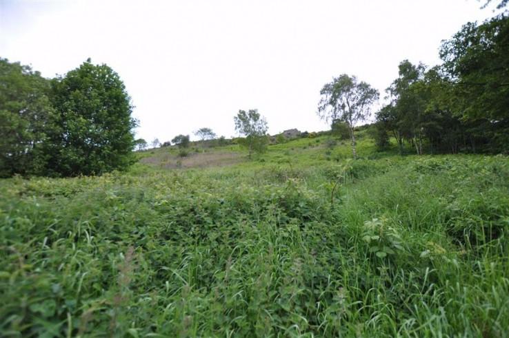 Ebrington Road - Worcestershire - Denny & Salmond