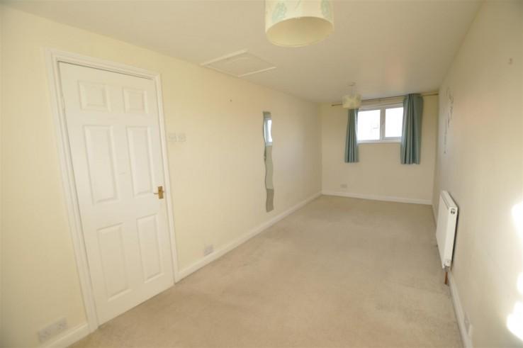 Trefoil Close, Malvern - Worcestershire - Denny & Salmond