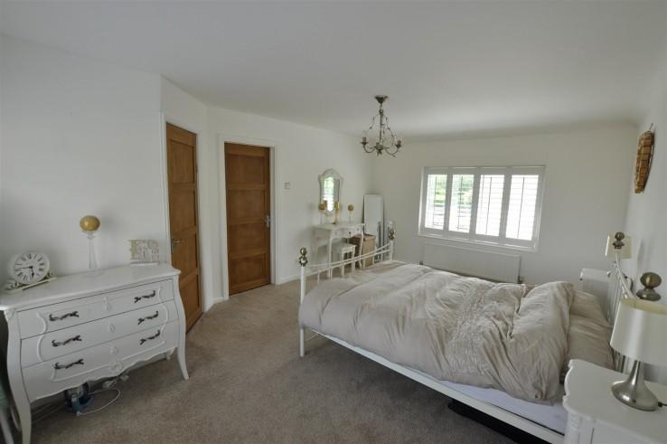 Highfield Road, Malvern - Worcestershire - Denny & Salmond