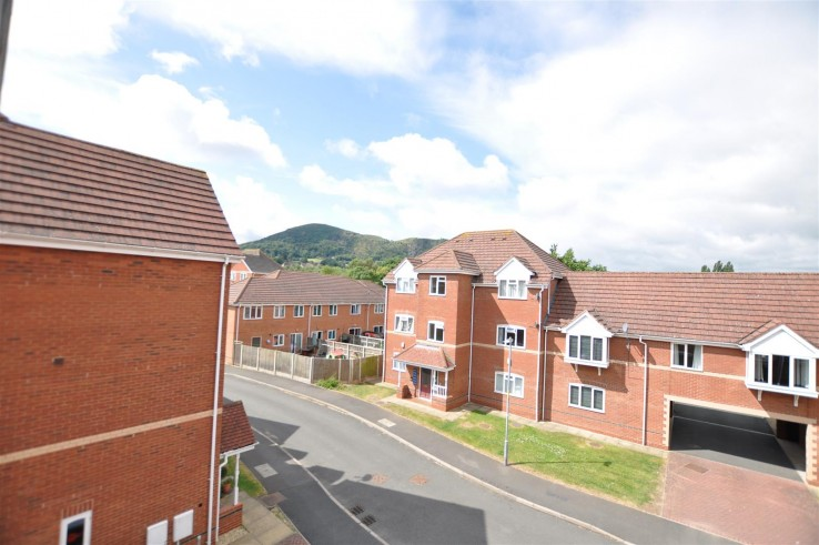 Peak View, Malvern - Worcestershire - Denny & Salmond