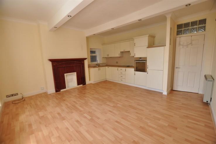 42 Belle Vue Terrace, Malvern - Worcestershire - Denny & Salmond