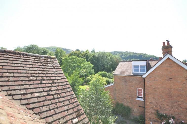 Blackmore Road, Malvern - Worcestershire - Denny & Salmond