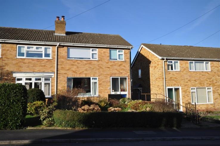 Nursery Road, Malvern - Worcestershire - Denny & Salmond