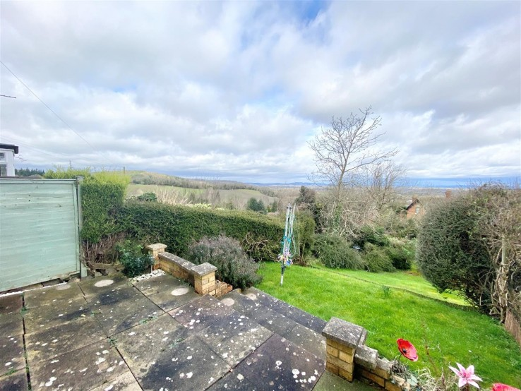 4a Old Hollow, Malvern, Worcestershire -  - Denny & Salmond