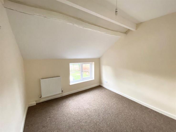 1 Lower Southfield, Bosbury - Herefordshire - Denny & Salmond