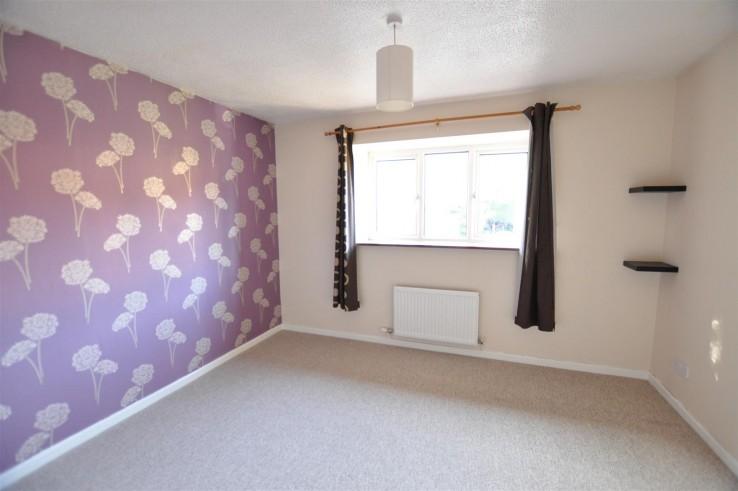Clayfield Drive, Malvern - Worcestershire - Denny & Salmond