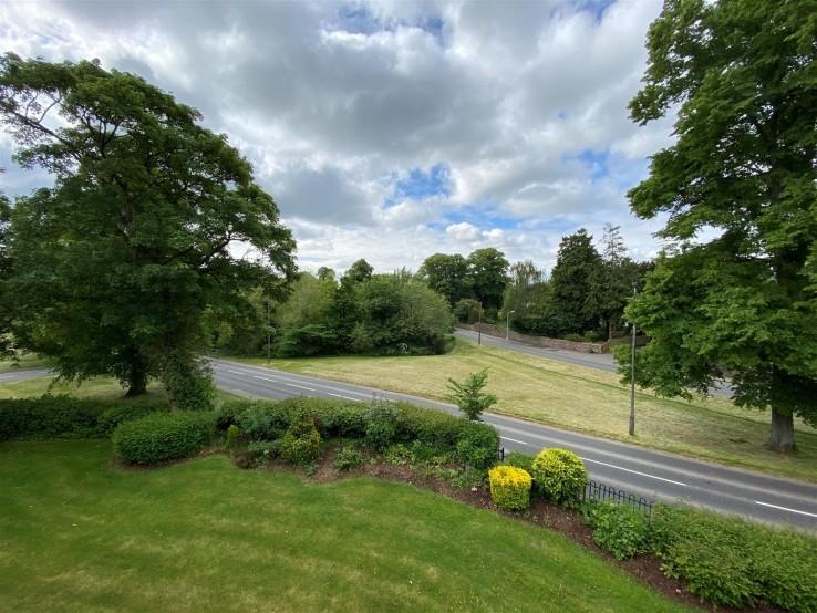 Borrowdale Road, Malvern - Worcestershire - Denny & Salmond