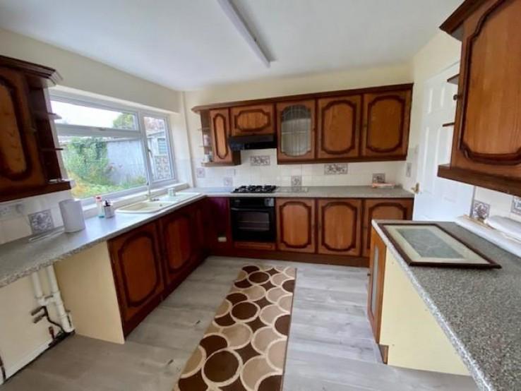 Tayson Way, Malvern - Worcestershire - Denny & Salmond