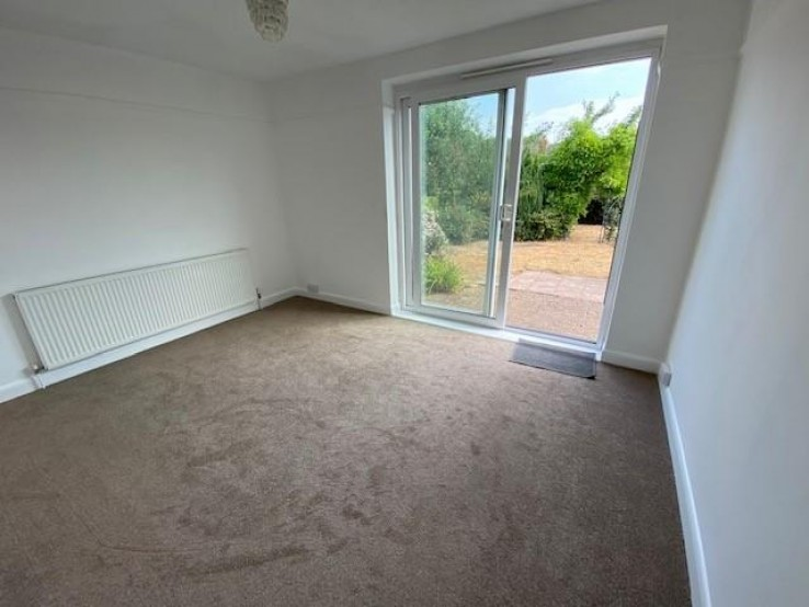 Tanhouse Lane, Malvern - Worcestershire - Denny & Salmond