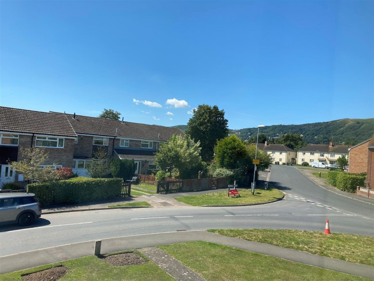 Bluebell Close, Malvern - Worcestershire - Denny & Salmond - Thumb