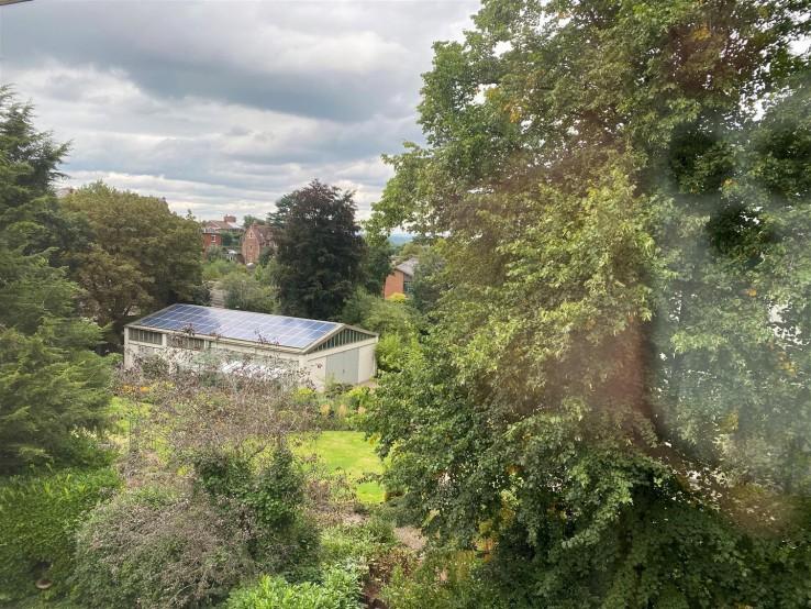 Worcester Road, Malvern - Worcestershire - Denny & Salmond
