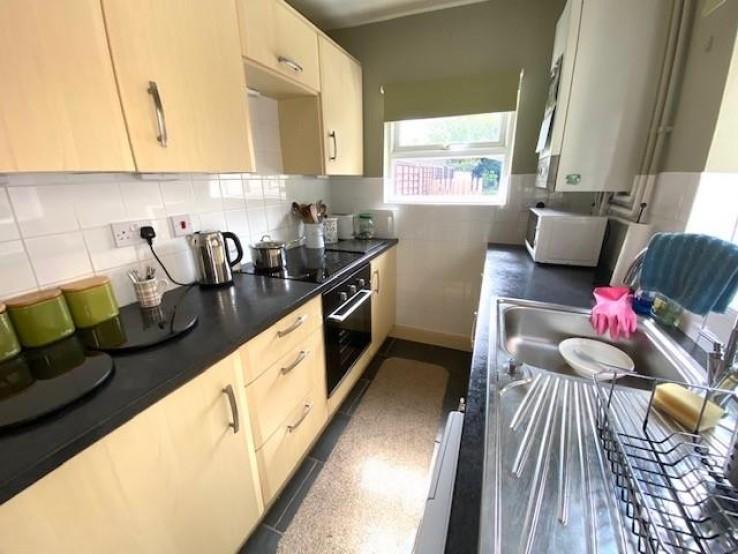 Yates Hay Road, Malvern - Worcestershire - Denny & Salmond