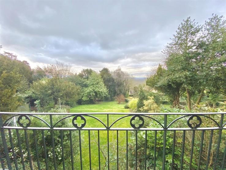 Wells Road, Malvern - Worcestershire - Denny & Salmond