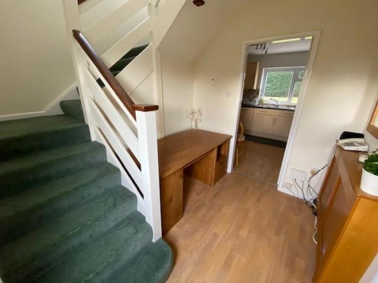 Benton Close, Upper Welland - Worcestershire - Denny & Salmond