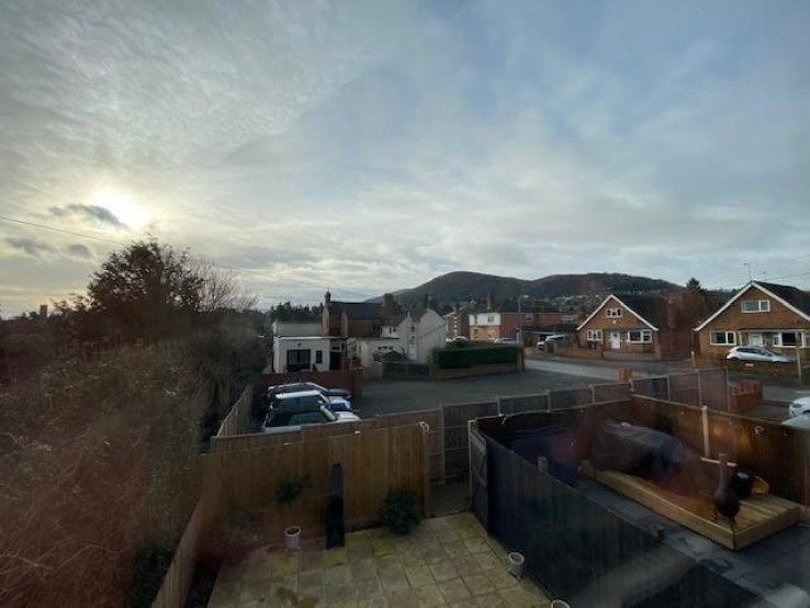 Upper Howsell Road, Malvern - Worcestershire - Denny & Salmond
