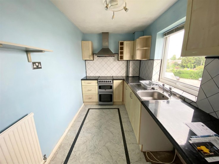 12 Boswell CourtHowsell RoadMalvernWorcestershire - Worcestershire - Denny & Salmond
