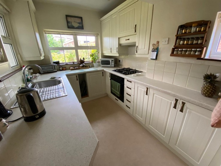 Poolbrook Road, Malvern - Worcestershire - Denny & Salmond