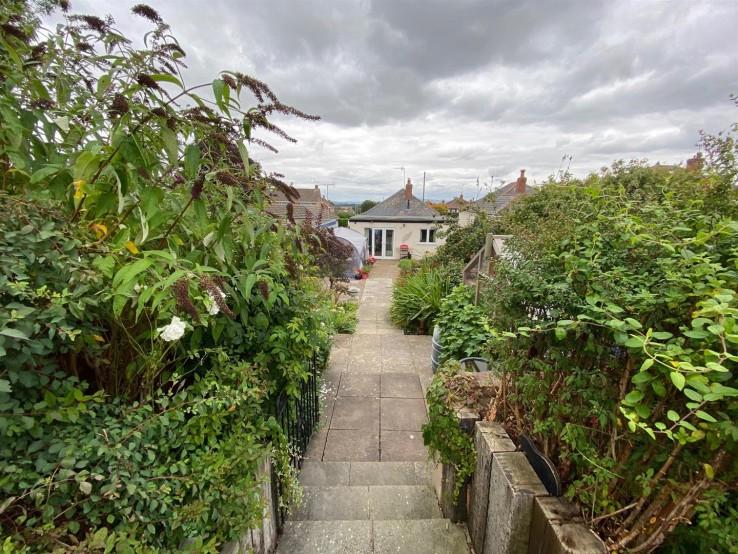 St. Andrews Road, Malvern - Worcestershire - Denny & Salmond